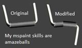 Figure 2:  Create Teensy Header